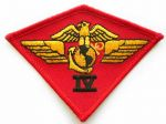 4TH MARINE AIRCRAFT WING